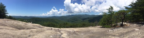 Roaring Gap, NC: photo2.jpg