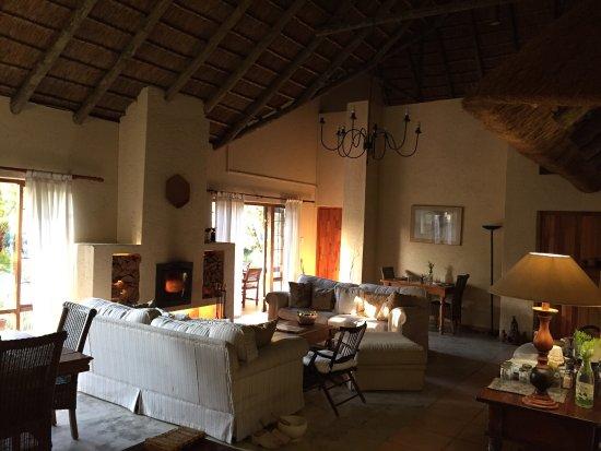 Randburg, Republika Południowej Afryki: photo4.jpg