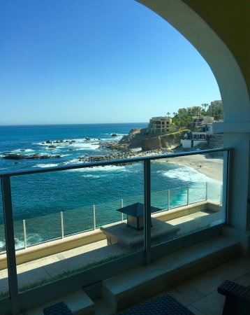 Welk Resorts Sirena Del Mar: photo1.jpg