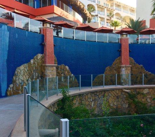 Welk Resorts Sirena Del Mar: photo2.jpg