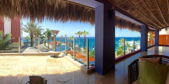 Welk Resorts Sirena Del Mar: photo4.jpg