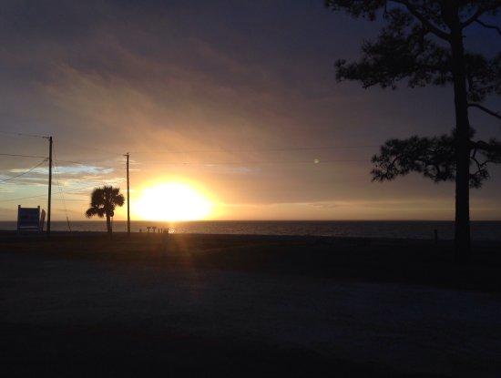 Eastpoint, FL: photo1.jpg