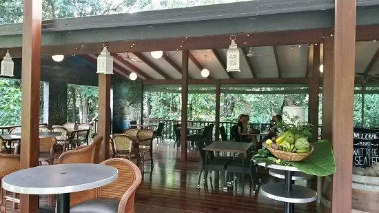 Mossman, Australia: 20160718_132825_Richtone(HDR)_large.jpg