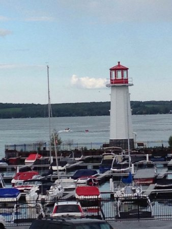 Sylvan Lake, Canada: photo3.jpg