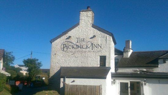 The Pickwick Inn: IMAG0262_large.jpg