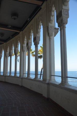 Catalina Island Casino: Casino