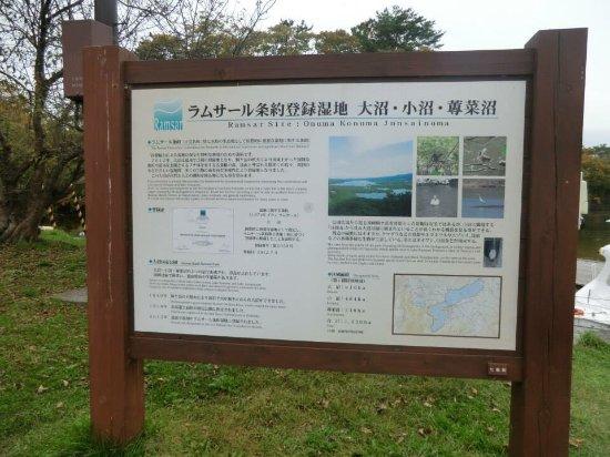 Nanae-cho, Japón: photo7.jpg