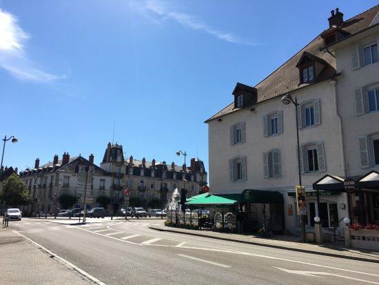 Dole, Frankrike: photo0.jpg