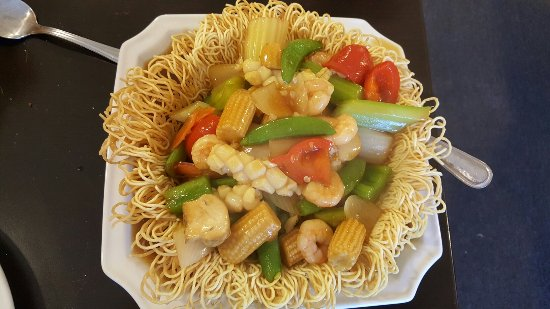 Delight chinese cuisine saskatoon restaurant reviews for Asian cuisine saskatoon