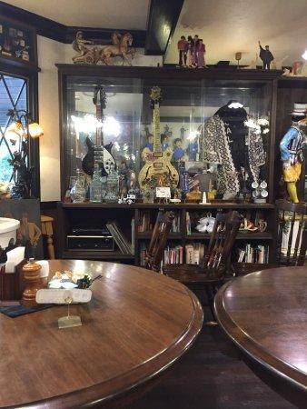 Bakery Cafe Penny Lane Nasuhonten: photo0.jpg