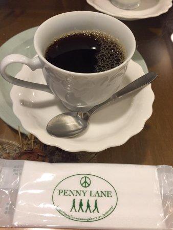 Bakery Cafe Penny Lane Nasuhonten: photo2.jpg