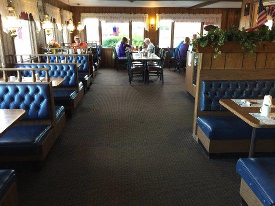 Ludington Trip Advisor Bed And Breakfasts