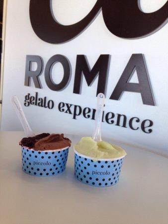 Aroma Gelato Experience: photo0.jpg