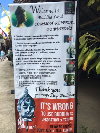 Chalong, Tailandia: photo3.jpg