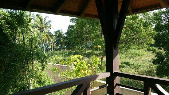 Kahandamodara, Sri Lanka: Portofino Resort Tangalle