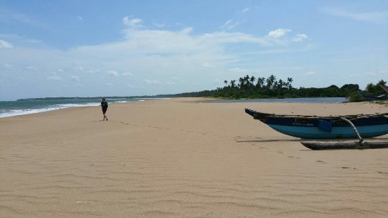 Kahandamodara, Sri Lanka: IMG-20160713-WA0011_large.jpg
