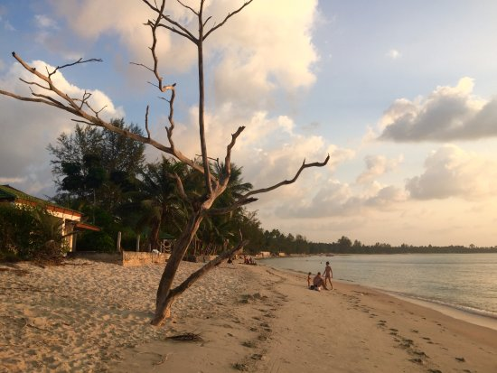 Lipa Noi, Tayland: Липа Ной
