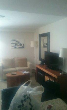 Staybridge Suites Newcastle: Snapchat-4956953266416622305_large.jpg