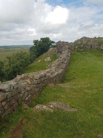 Hadrian's Wall: 20160718_143207_large.jpg
