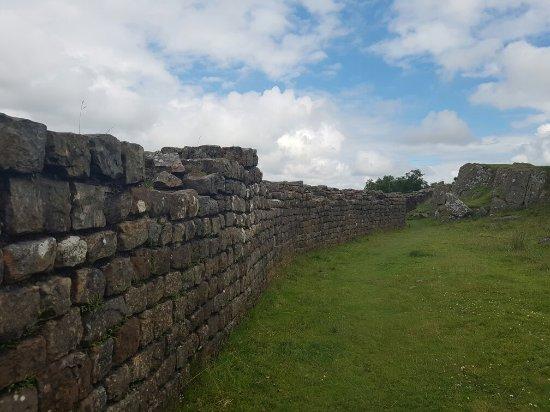 Hadrian's Wall: 20160718_143606_large.jpg