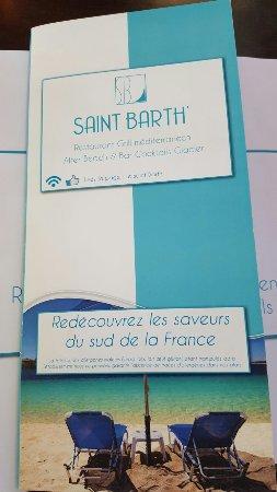 Le Saint Barth: 20160718_193812_large.jpg