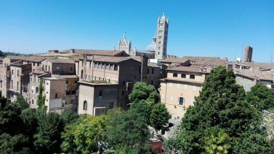 Hotel Duomo: IMG_20160718_151927_large.jpg