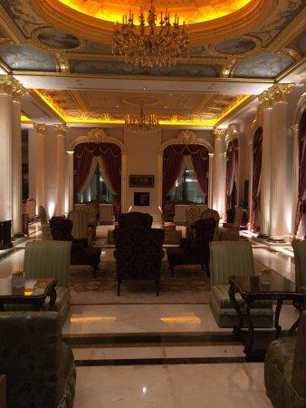 Mardan Palace: photo1.jpg