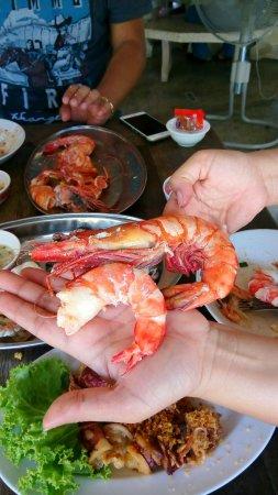 Sam Roi Yot, Tailandia: 1468913892295_large.jpg
