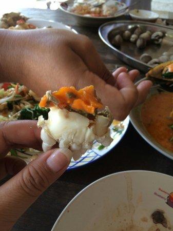 Sam Roi Yot, Tailandia: 1468913814108_large.jpg