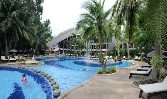 Siam Bayshore: photo5.jpg