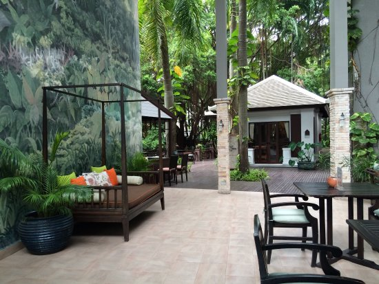 Siam Bayshore: photo6.jpg