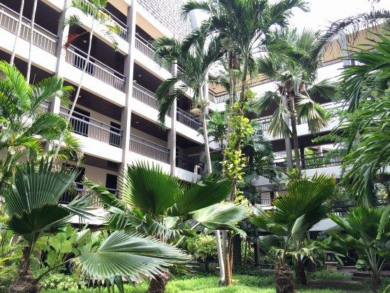 Siam Bayshore: photo7.jpg