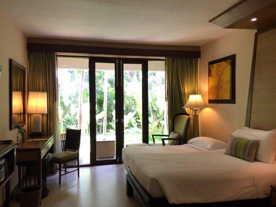 Siam Bayshore: photo9.jpg