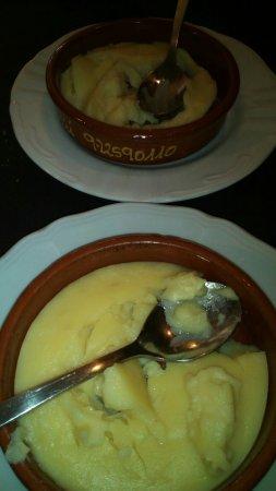 Hotel Fonda Siques : IMG-20160718-WA0004_large.jpg