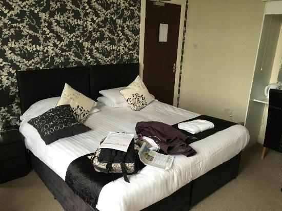Maranatha House: IMG-20160714-WA0012_large.jpg