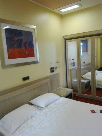 Centrotel Hotel: IMG_20160715_112505_large.jpg