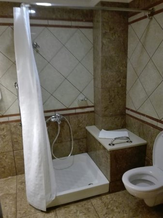 Centrotel Hotel: IMG_20160715_112527_large.jpg