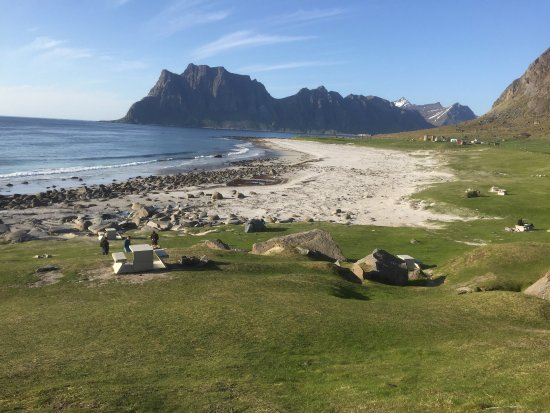 Nordland, Noruega: photo0.jpg