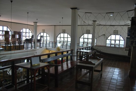 Museo del Opio - Picture of Hall of Opium Museum, Chiang Saen - TripAdvisor