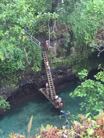 To Sua Ocean Trench: photo1.jpg