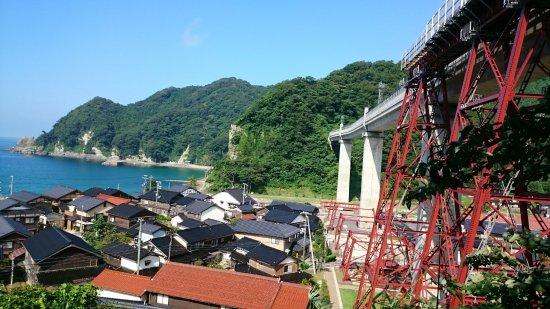 Kami-cho, Japón: DSC_1134_large.jpg