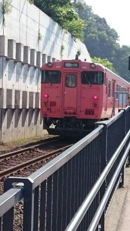 Kami-cho, Japón: DSC_1137_large.jpg