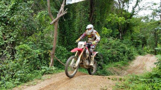 Chalong, Thailand: 20160719_172945_large.jpg