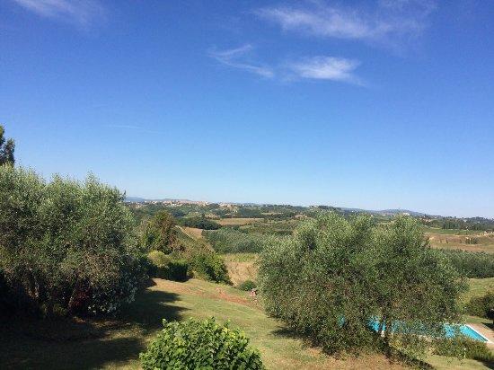 Montechiaro Estates & Wine Experience: photo0.jpg