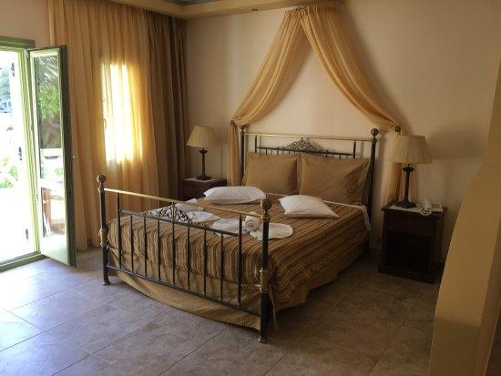 Anassa Deluxe Suites: photo0.jpg