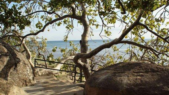 Salima, Malaui: FB_IMG_1468922072411_large.jpg