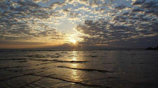 Salima, Malaui: FB_IMG_1468922058888_large.jpg