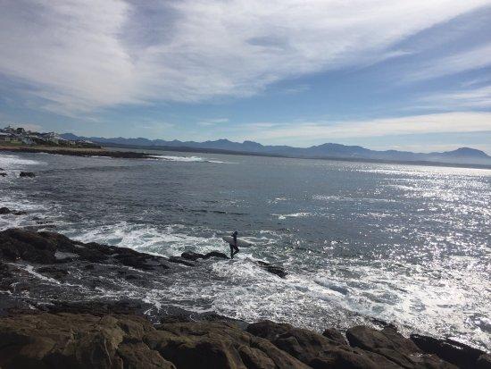 Mossel Bay, Sydafrika: photo0.jpg