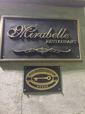 Mirabelle: photo0.jpg