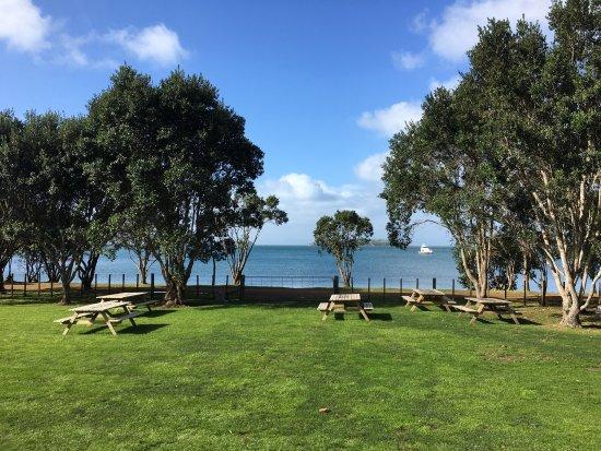 Νήσος Γουαϊχέκε, Νέα Ζηλανδία: photo0.jpg
